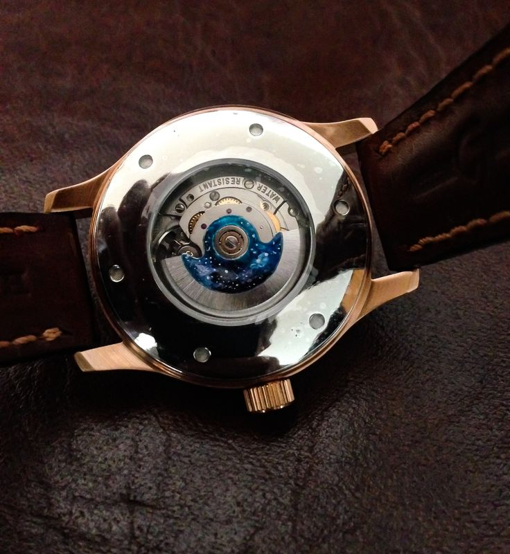 handmade watchmaker beauty kudoke the pin black in watches independent master skeleton of