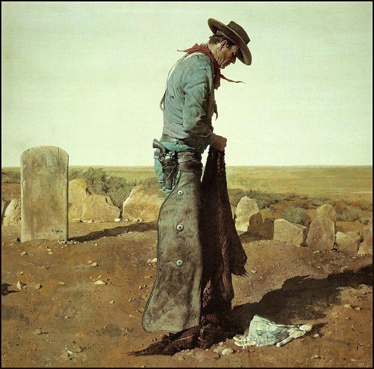 87 Best Images About John Bratby On Pinterest: 1985 Best Images About Western & Eastwood On Pinterest