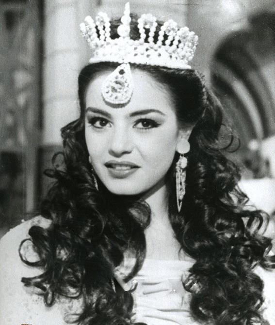 image Arab egyptian actress lesbian scene 2 tata tota lesbian blog