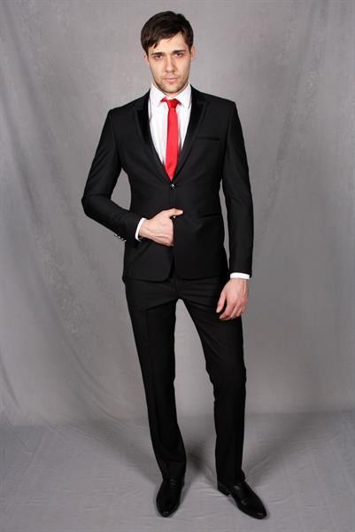 Купить мужские костюмы производства германия италия в москве