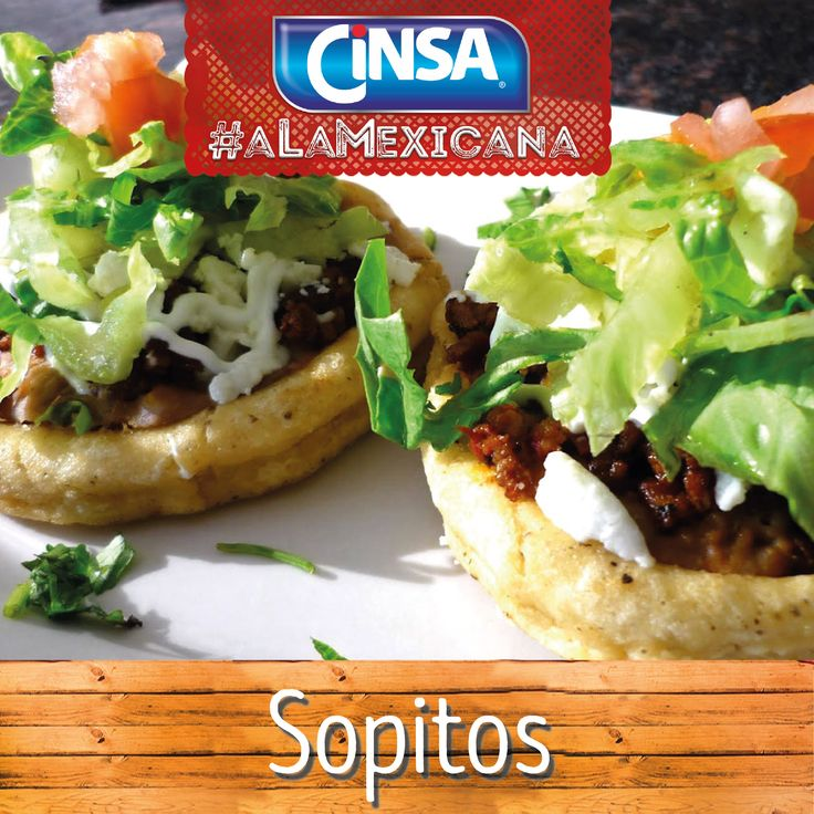#Cinsa #CinsaALaMexicana #Recetas #Mexicanas #RecetasMexicanas #México #Comida #ComidaMexicana #peltre #MarcasMexicanas #Sopitos #Colima