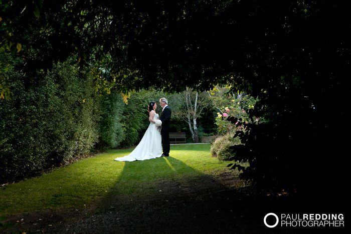 Karen Munro & Kevin Palmer - Hobart Wedding 21/4/2012 Newlands House. Photography by Paul Redding. Hobart, Tasmania.