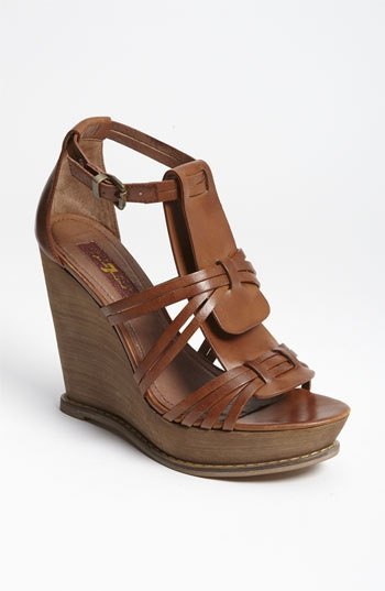 7 for all Mankind wedges