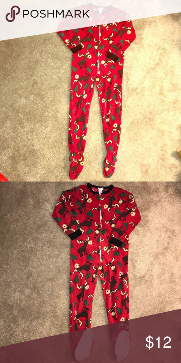 Best 25+ Boys footed pajamas ideas on Pinterest | Mens footed ...