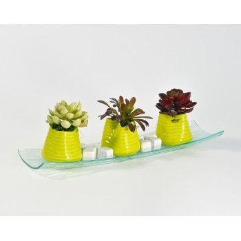 51 best images about compositions florales artificielles on pinterest. Black Bedroom Furniture Sets. Home Design Ideas