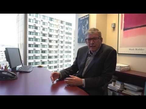 Témoignage client Medisys - Pourquoi je suis satisfait des services de Medisys - YouTube