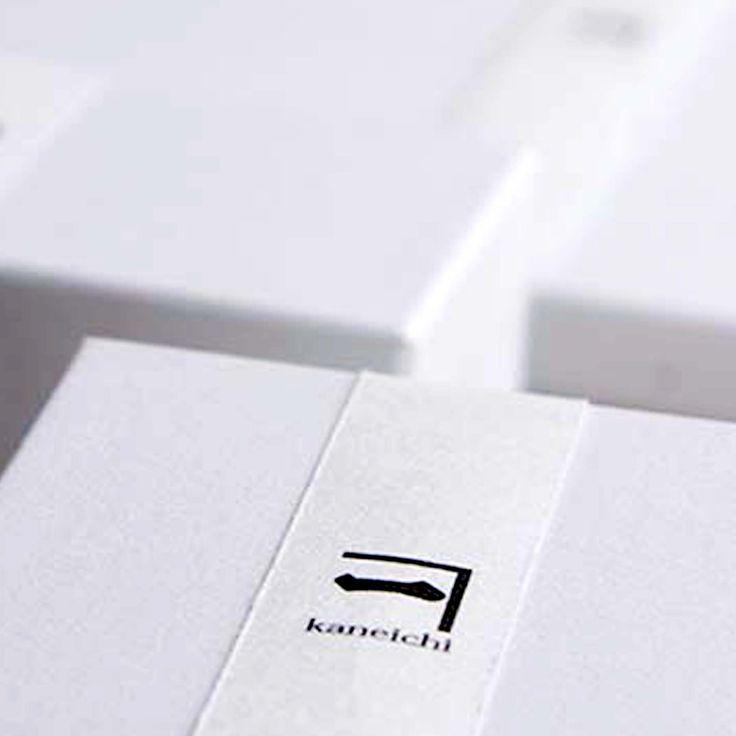 山椒水煮のパッケージデザイン #パッケージデザイン #ブランディング #貼箱 #Packagedesign #Branding