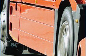 Fälgar, däck och biltillbehör med billigaste priser