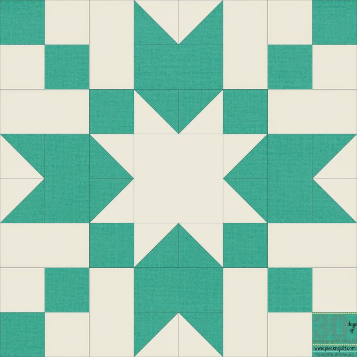 Quilt Patterns Using 12 Inch Squares : Piece N Quilt: How to: Stepping Stones Quilt Block - 30 Days of Sewing Quilt Blocks Quilting ...