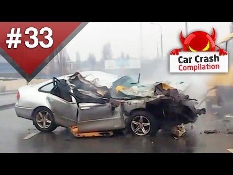 Car Crash Compilation 10 October 2015  car crash compilation,gastonia,woman,donuts,intersection,car crashes