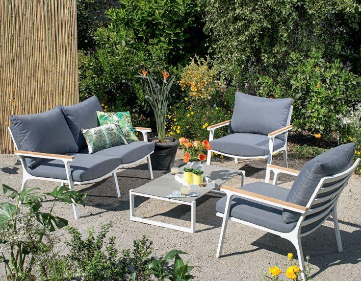 Disfruta rel jate y vive cada momento en tu espacio for Easy terrazas chile