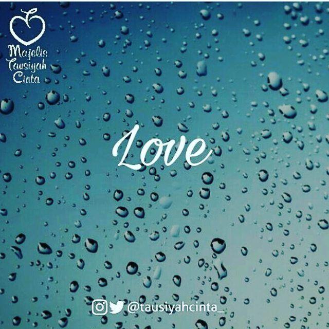 Disaat jatuh cinta hanya ada 2 pilihan bagi jiwa yang merasakannya : Menjaga kesucian cinta karena rasa itu suci dariNya atau merusaknya dengan hal-hal yang zina.  Disaat jatuh cinta hanya ada 2 yang menjadi akhir ceritanya : Disatukan atas izin dariNya berkat kekuatan do'a atau harus merasakan keikhlasan lalu rasa itu diserahkan kepadaNya.  Jatuh cinta memang ada yang merasakan manisnya namun ada pula yang merasakan sakitnya mencinta. Namun hakikatnya manusia tuk mencinta adalah sebuah…