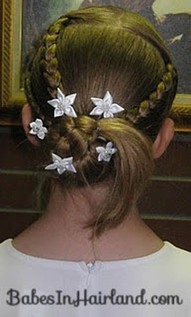 35 Best Kayla S First Communion Images On Pinterest