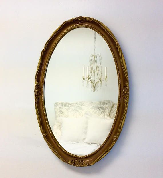 25 best ideas about mirrors for sale on pinterest old