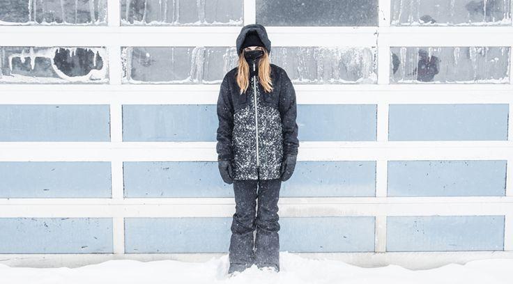 News PiZ by Zimtstern http://wp.me/p2x69e-lhp #Bluesign #Kunstfaserjacken #PiZByZimtstern #Schweiz #Skihosen #Skijacken #Umweltfreundlich #Winterhosen #Winterjacken #Zimtstern #NewsBekleidung #ichliebeberge