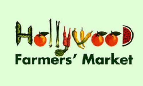 hollywood farmers market - Google Search