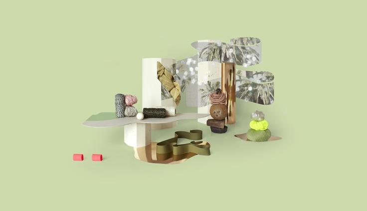 nouveau visuel milh par Amélie Wagner