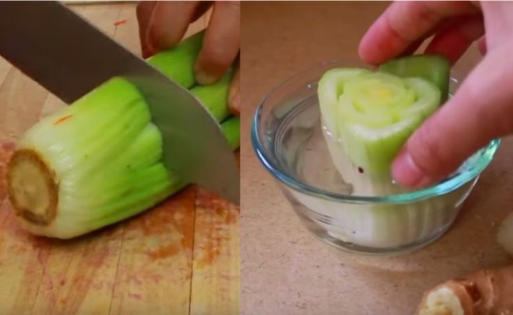 Vous ne jetterez plus vos restes de fruits et légumes après avoir vu ces astuces !