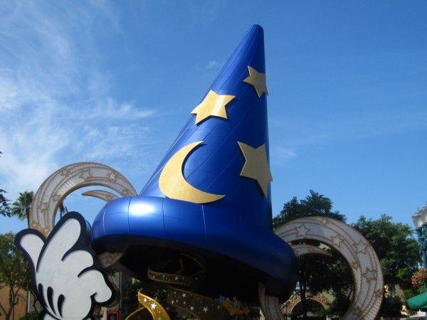 Orlando Un Mundo de Fantasía - Disney's Hollywood Studios
