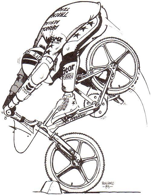 69 Best Bmx Action Images On Pinterest Bicycling Bmx
