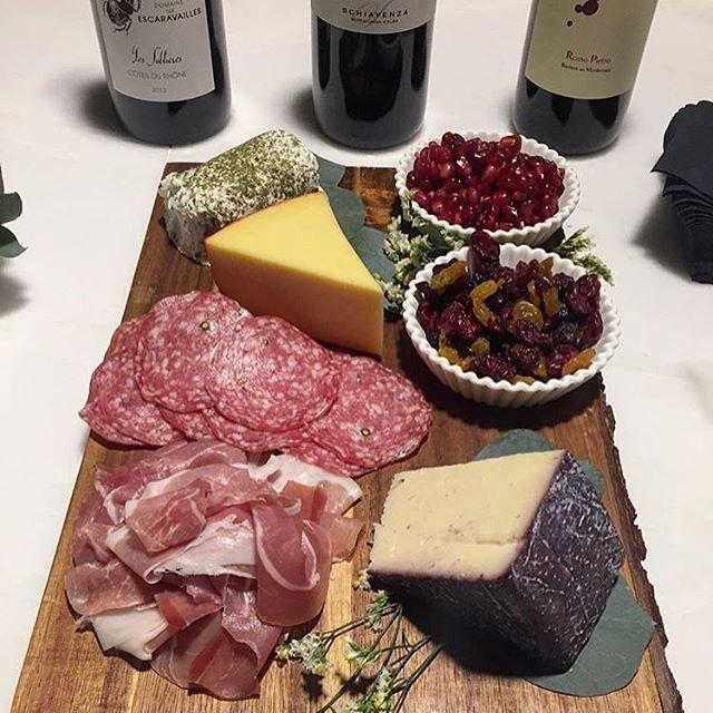 Сыр & Wine Co ® неthecheeseandwineco Нет подписи, необходимой ... Instagram фото | Websta (Webstagram)