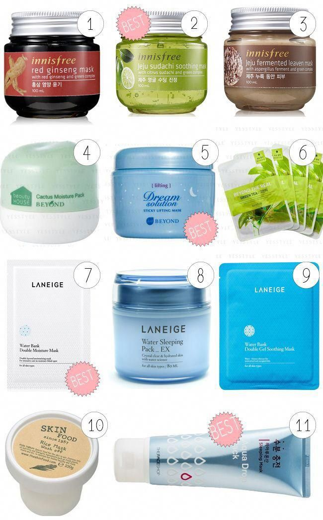 Beauty Skin Care Products Face Care Cream What Are The Top Skin Care Products 20190128 Skin Care Organic Skin Care Dry Sensitive Skin