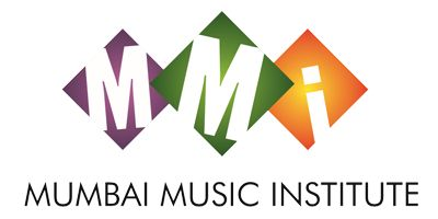 Mumbai Music Institute's faculties are professionals in the music industry with years of experience and unparalleled knowledge of the technical know-hows in the industry. We are one of the Top Music Institutes In India.