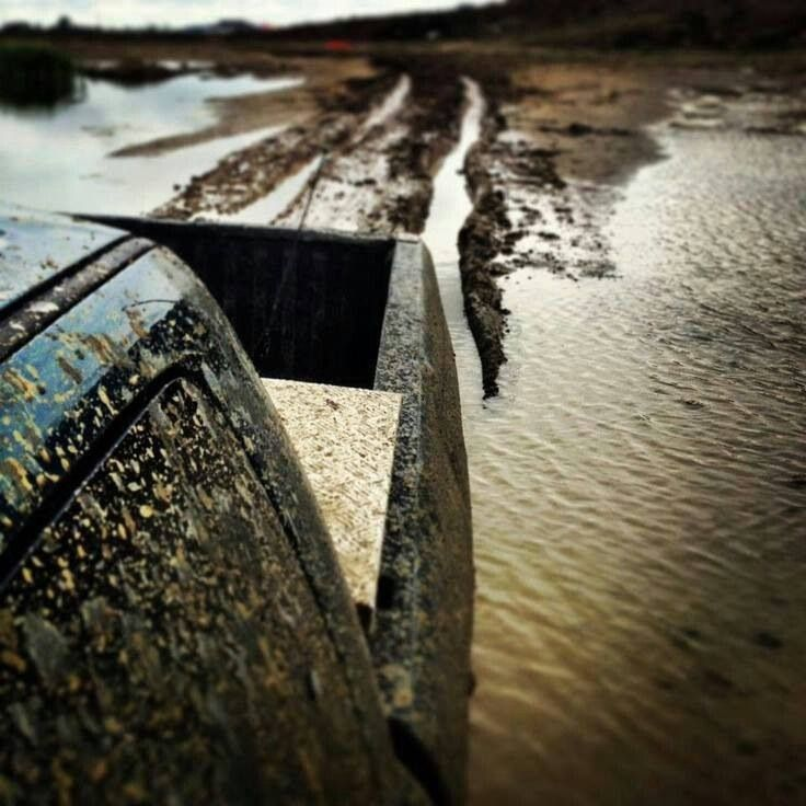 Mudding. Muddy. Mud. Truck. Redneck. Hick. Country life.