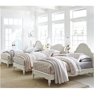 Inspirations By Wendy Bellissimo (3830) By Legacy Classic Kids   Miller  Brothers Furniture
