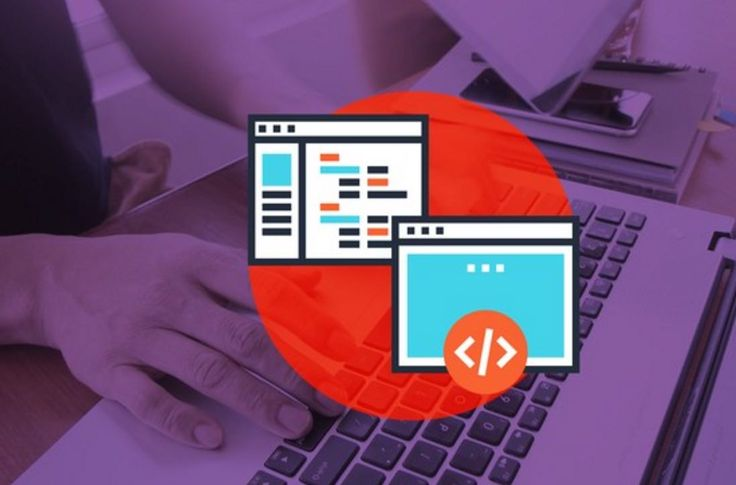 ThisJavaScript: Learn basics of JavaScript Course will helpful for those…