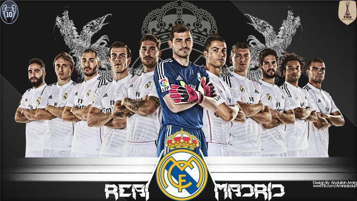 Prediksi Real Madrid vs Las Pasmas , Prediksi bola Real Madrid vs Las Pasmas 31 oktober 2015, bursa taruhan bola Real Madrid vs Las Pasmas, Prediksi Skor Real Madrid vs Las Pasmas, Pasaran Bola Real Madrid vs Las Pasmas.