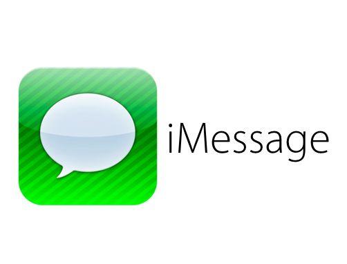 iPhone Monitoring sta velocemente prendendo piede nel mondo dei software di monitoraggio. La ragione principale è che, in ogni caso, normalmente riuscire ad entrare in un sistema iOS non è per niente facile, e nessuno può inserire un qualsiasi software o app su un iPhone, se non quelli approvati dalla Apple stessa. Vediamo di capirci di più.