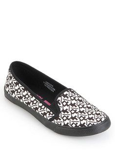 Stephany Sneaker Shoes