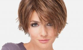 Fantastic Excellent Trendy Hairstyles Bob Kinnlang