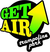 Get Air Portland a great rainy day option, burn off extra energy space, play for fun for family time!