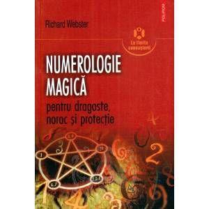 http://anticariatalbert.com/22446-thickbox/numerologie-magica-pentru-dragoste-noroc-si-protectie.jpg