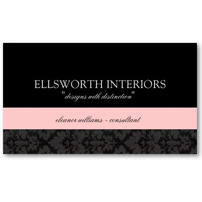 21 best buisness card design images on pinterest lipsense business headshot on black background above the color bar what color shop interior designinterior design companiesreal estate business cardsshop reheart Image collections