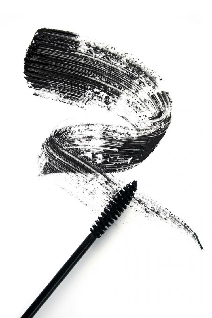 47 best Beauty How To's! images on Pinterest
