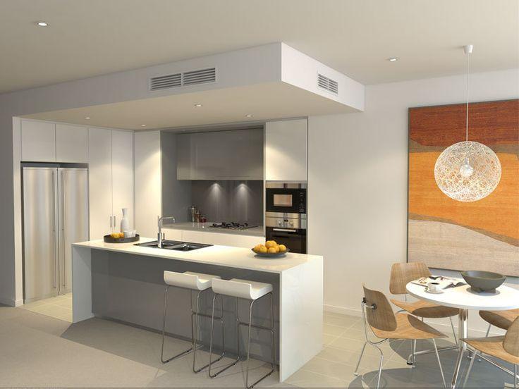 Kitchen Designs   Photo Gallery Of Kitchen Ideas Part 69