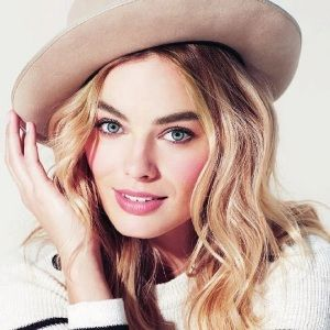 Margot Robbie (Australian, Film Actress) was born on 02-07-1990.  Get more info like birth place, age, birth sign, biography, family, relation & latest news etc.