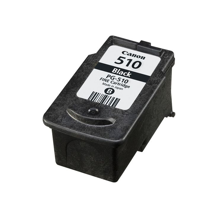 How to Reset Canon Ink Cartridges with Printhead and Cancel the Error Me...