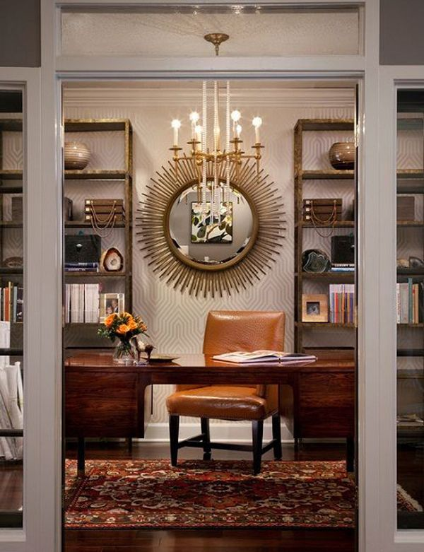 eclectic design home office. 552 best home office design images on pinterest designs spaces and ideas eclectic e