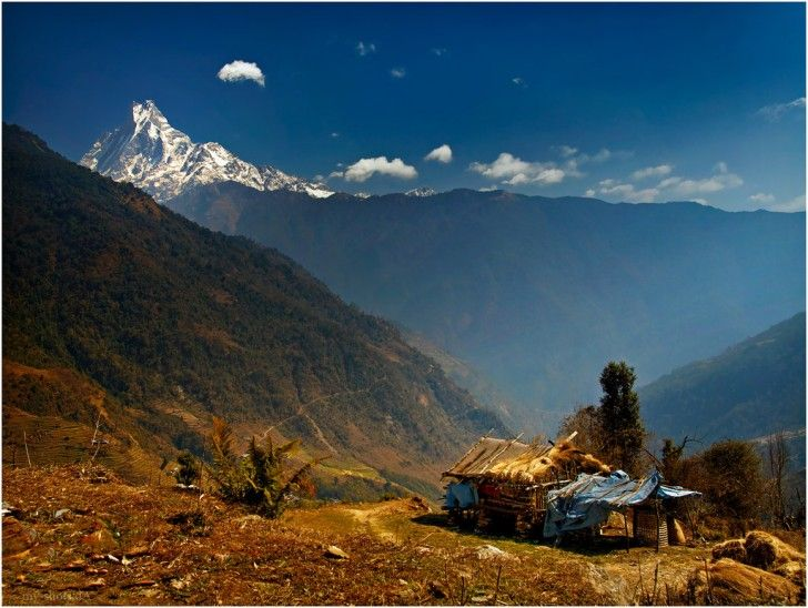 Annapurna, Nepal: Places To Visit, Keep Dreams, Goddesses, The View, Beautiful Places, My Buckets Lists, Photo, Beautiful Pictures, Nepal