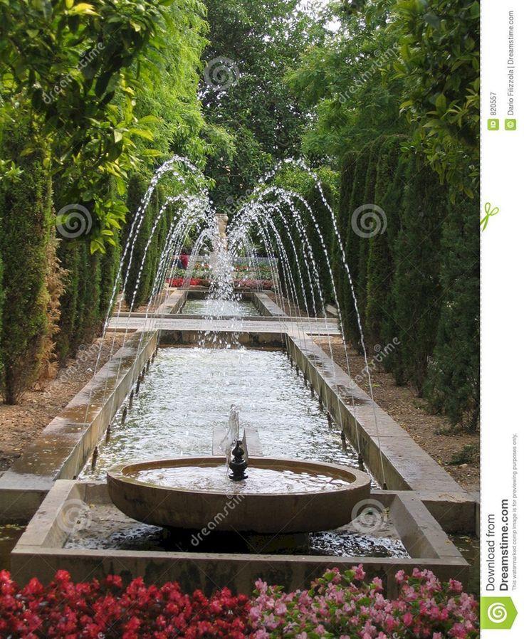Best 25 Fountain ideas ideas on Pinterest