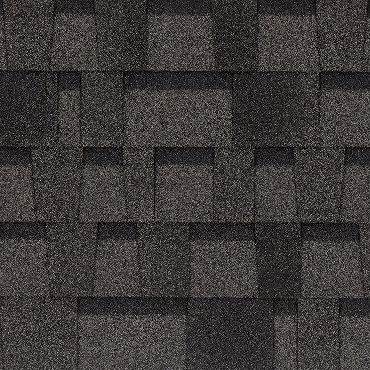 16 Fiberglass Siding Home Design Ideas: Best 25+ Fiberglass Roofing Ideas On Pinterest