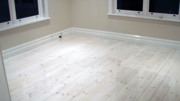 11 Best Images About Wood Flooring Ideas On Pinterest
