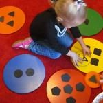 Five graphing tips you can use with preschoolers | Teach Preschool