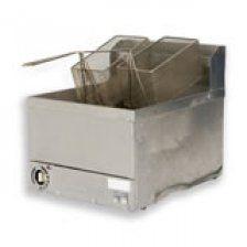 Kitchen/Cooking equipment