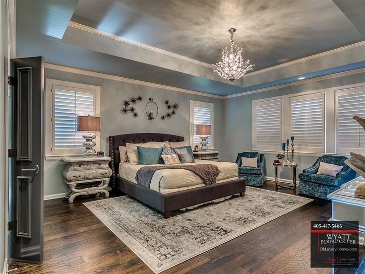 ideas for small bedrooms 15600 bald cypress cove edmond oklahoma oklahoma real 15600