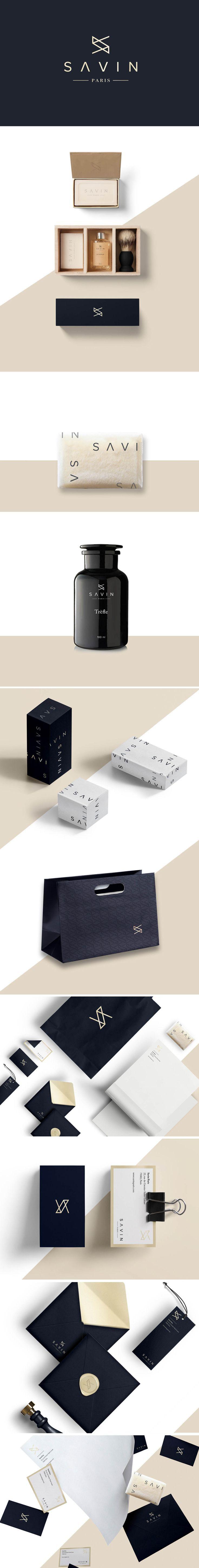 Primeiro Design » Embalagens Criativas #5                                                                                                                                                                                 Mais